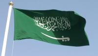 Suudi Arabistandan Hizbullah açıklaması