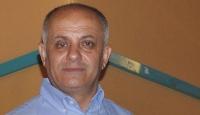 Denizlisporda başkan Urkayın istifası kabul edilmedi