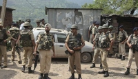 Pakistanda polis eğitim merkezine saldırı: 20 yaralı