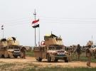 13 yerleşim yeri daha DEAŞ'tan kurtarıldı