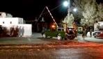 Pakistanda terör saldırısı: 59 ölü, 117 yaralı