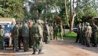 Kenyada konukevine saldırı: 12 ölü