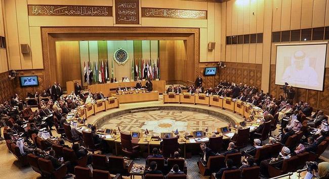 Arap Birliğinden kimyasal silah kullanımına soruşturma çağrısı