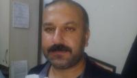 İzmire bombalı saldırı amacıyla gelen 7 terörist tutuklandı