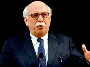 Kültür ve Turizm Bakanı Nabi Avcı TRT Haberde