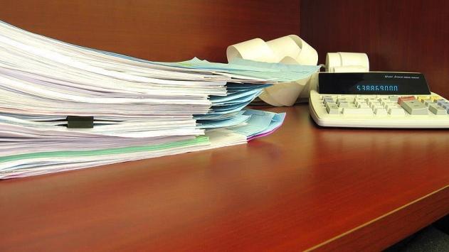 Vergi borcu yapılandırmasında başvuru süresi uzatıldı