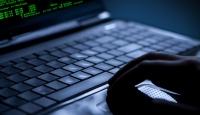 BTKdan siber saldırılarla ilgili açıklama