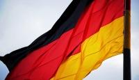 Almanyanın silah satışları 10 kat arttı