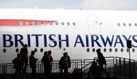 ABDden havalanan yolcu uçağı Kanadaya acil iniş yaptı