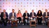 Hindistanda bir yılda 56 milyon kişi Türk dizisi izliyor