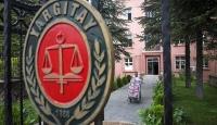 Askeri casusluk davasında beraat kararına onanma talebi