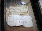Musul ve Kerkükün tapuları Türk arşivlerinde