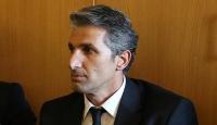 FETÖ Darbe Girişimini Araştırma Komisyonu Şeneri dinledi