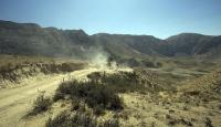 DEAŞ Afganistanda sivilleri katletti: 33 ölü