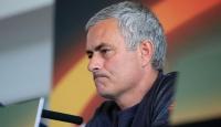 Mourinho yalnızlıktan şikayetçi