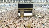 Suudi Arabistan ikinci umreden fazla para alıyor