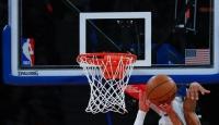 NBAde uluslararası oyuncu rekoru