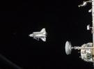 UUİ'deki astronotlardan yeni deney