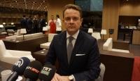 Beşiktaş başarılı işlere imza atıyor