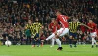 Fenerbahçe-Manchester United maçının biletleri satışa çıkıyor