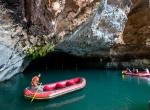 Antalyada gizli cennet