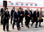 Türkmenistanın Bağımsızlığının 25. yıl dönümü