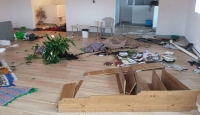Kanadada mescid saldırıları artıyor