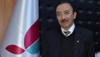 Yalova Üniversitesinin eski rektörü Eruslu tutuklandı