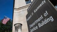 ABD Adalet Bakanlığından suçluların iadesi açıklaması