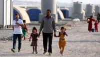 Dünya Sağlık Örgütü Musul hazırlıklarını tamamladı