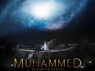 Hz. Muhammed: Allahın Elçisi