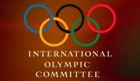 9 sporcuya doping cezası