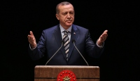 Türkiyeyi kurtaracak yegane güç milletin kendisidir
