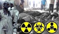 Rusya kimyasal silahlarını 2017 sonuna kadar imha edecek