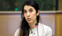 Sakharov Ödülü Ezidi aktivistlere verildi