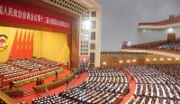 Çin Komünist Partisi dört üst düzey yetkilisini partiden ihraç etti