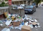 DBPli belediye Diyarbakırda vatandaşı mağdur etti