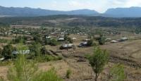 Bu Köyde Kiralar 2000 Lira