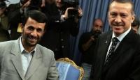 Erdoğan-Ahmedinejad Görüşmesi Ertelendi