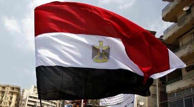 Mısırda Başbakan Atandı: Haşim Kandil