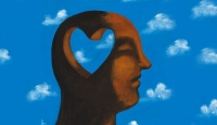 Kalp mi Sever Beyin mi?
