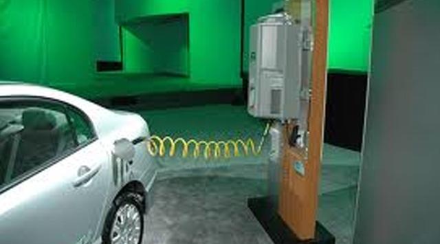 LPGye Rakip Yakıt Türü: CNG