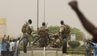 Darbe, Mali'yi Krize Sürükledi