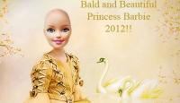 Kanser Hastası Çocukların Yeni Arkadaşı