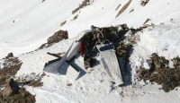 Yolcu Uçağı Düştü: 43 Kişiden 10'u Kurtuldu