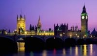 İngiltere'den Vize Kolaylığı