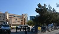 Diyarbakır Büyükşehir Belediyesinde 3 gözaltı