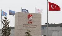 Trabzonspor ve Galatasaraya PFDKdan ceza