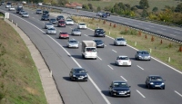 Bugün hangi yollar trafiğe kapalı? (28.10.2016)
