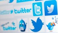 Twitter 103 milyon dolar zarar etti